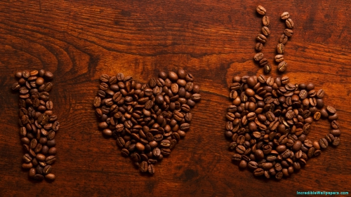 I Love Coffee, Coffee Beans, Coffee Seeds, Coffee Grains, Coffee, Seeds, Grain, Beans, Wooden Table, Top View, Wooden Background, Food, ,I Love Coffee By Coffee Grains, I Love Coffee Written On Wooden Table, I Love Coffee, Coffee Beans, Coffee Seeds, Coffee Grains, Coffee, Seeds, Grain, Beans, Wooden Table, Top View, Wooden Background, Food, Food Wallpapers, Latest, HD, Wallpaper, Download, IC797