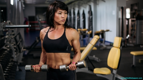 Fitness Girl, Fitness Women, Fitness Model, Asian Girl, Chinese Girl, Korean Girl, Japanese Girl, Asian, Chinese, Korean, Japanese, Fitness, Girl, Women, Model, Exercise, Workout, Yoga, Aerobics, Indoor Gym, Dumbbell, Looking Away, Open Belly, Belly, Sports Bra, Black Dress,Asian Fitness Girl With Dumbbells, Fitness Girl With Dumbbell, Girl With Dumbbell, Girl In Sports Bra, Girl Looking Away, Girl With Open Belly, Girl In Gym, Fitness Girl, Fitness Women, Fitness Model, Asian Girl, Chinese Girl, Korean Girl, Japanese Girl, Asian, Chinese, Korean, Japanese, Fitness, Girl, Women, Model, Exercise, Workout, Yoga, Aerobics, Indoor Gym, Dumbbell, Looking Away, Open Belly, Belly, Sports Bra, Black Dress, Indoor, Photo Shoot, Fitness Wallpapers, Latest, HD, Wallpaper, Download, IC893