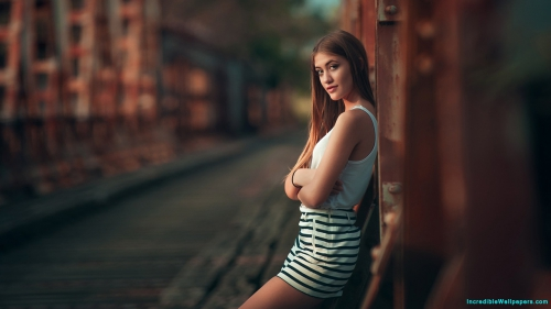Beautiful Girl, Cute Girl, Beautiful, Cute, Pretty, Innocent, Shy, Girl, Women, Model, Blonde, Pink Lips, Makeup, Face Makeup, Eyes Makeup, Makeup Model, Makeup Girl, Makeup Women, Open Hair, Long Hair, T Shirt And Shorts, Shorts, White Dress, Sleeveless Dress, Sleeveless, Western, Tunic, Dress, Wear, Fashion, Style, Standing Outdoor, Standing, Outdoor, Looking By Side, Side View, Photo Shoot,Girl Standing Outdoor In Short Dress, Girl In Short Dress, Girl Standing Outdoor, Girl With Folded Hands, Girl In Sleeveless Dress, Girl With Open Hair, Girl With Long Hair, Girl Looking By Side, Girl Side View, Beautiful Girl, Cute Girl, Beautiful, Cute, Pretty, Innocent, Shy, Girl, Women, Model, Blonde, Pink Lips, Makeup, Face Makeup, Eyes Makeup, Makeup Model, Makeup Girl, Makeup Women, Open Hair, Long Hair, T Shirt And Shorts, Shorts, White Dress, Sleeveless Dress, Sleeveless, Western, Tunic, Dress, Wear, Fashion, Style, Standing Outdoor, Standing, Outdoor, Looking By Side, Side View, Photo Shoot, Girl Wallpapers, Latest, HD, Wallpapers, Download, IC1892