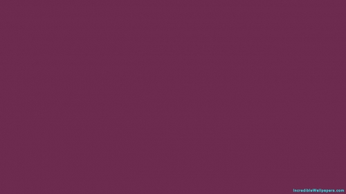 Vine Grape Color, Vine Grape, Solid Color, Color, Color Shades, Color Code, Web Color, Hex Code, #6d3b50,Vine Grape Color, Vine Grape, Solid Color, Color, Color Shades, Color Code, Web Color, Hex Code, #6d3b50, Latest, HD, Wallpaper, Download, IC966