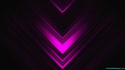 Purple Color, Purple, V Shape, V Design, V Pattern, Shape, Pattern, Design, 3D Abstract, 3D, Abstract, Colorful, Graphics, Digital Art, Artwork, Black Background,Purple Color V Shape 3D Abstract, Purple Color, Purple, V Shape, V Design, V Pattern, Shape, Pattern, Design, 3D Abstract, 3D, Abstract, Colorful, Graphics, Digital Art, Artwork, Black Background, Abstract Wallpapers, 3D Wallpapers, Latest, HD, Wallpaper, Download, IC085