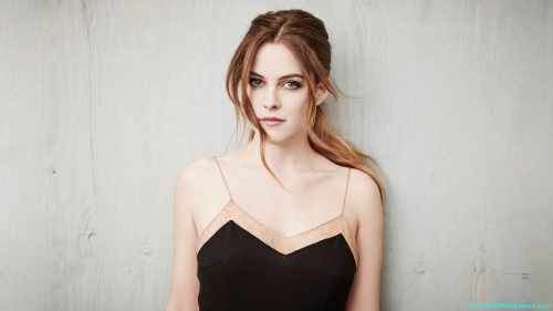Riley Keough Wallpapers, Riley Keough, Riley, Keough, Hollywood Actress, American Actress, Hollywood, American, Actress, Model, Celebrity, Beautiful Girl, Cute Girl, Beautiful, Cute, Pretty, Innocent, Shy, Girl, Women, Blonde, Brunette, Pink Lips, Gray Eyes, Makeup, Face Makeup, Eyes Makeup, Makeup Model, Makeup Girl, Makeup Women, Hair Style, Black Dress, Deep Neck Dress, Sleeveless Dress, Deep Neck, Sleeveless, Fashion, Style, Standing, Indoor, Photo Shoot,Riley Keough In Black Dress, Riley Keough In Sleeveless Dress, Riley Keough In Deep Neck Dress, Riley Keough Grey Eyes, Riley Keough Pink Lips, Riley Keough Makeup, Riley Keough Wallpapers, Riley Keough, Riley, Keough, Hollywood Actress, American Actress, Hollywood, American, Actress, Model, Celebrity, Beautiful Girl, Cute Girl, Beautiful, Cute, Pretty, Innocent, Shy, Girl, Women, Blonde, Brunette, Pink Lips, Gray Eyes, Makeup, Face Makeup, Eyes Makeup, Makeup Model, Makeup Girl, Makeup Women, Hair Style, Black Dress, Deep Neck Dress, Sleeveless Dress, Deep Neck, Sleeveless, Fashion, Style, Standing, Indoor, Photo Shoot, Actress Wallpapers, Latest, HD, Wallpapers, Download, IC1608