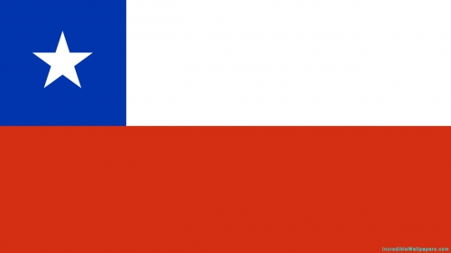 Chile Country National Flag, Chile Country Flag, Chile National Flag, Chile Flag, Chile Country, Chile, Country National Flag, Country Flag, National Flag, Country, National, Flag, Colorful Flag, Multi Color Flag, Colorful, Multi Color, Blue Color, White Color, Red Color,Chile Country National Flag, Chile Country Flag, Chile National Flag, Chile Flag, Chile Country, Chile, Country National Flag, Country Flag, National Flag, Country, National, Flag, Colorful Flag, Multi Color Flag, Colorful, Multi Color, Blue Color, White Color, Red Color, Flag Wallpapers, Latest, HD, Wallpapers, Download, IC2362