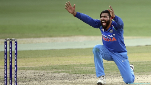 Ravindra Jadeja Wallpapers, Ravindra Jadeja, Ravindra, Jadeja, Indian Cricketer, Indian Player, Indian Cricket Team, Indian Sports Team, Indian Team, Player, Sportsman, Cricketer, Cricket, Sports, Blue Dress, Stadium, Outdoor,Ravindra Jadeja Indian Cricketer, Ravindra Jadeja Cricketer, Ravindra Jadeja Player, Ravindra Jadeja Wallpapers, Ravindra Jadeja, Ravindra, Jadeja, Indian Cricketer, Indian Player, Indian Cricket Team, Indian Sports Team, Indian Team, Player, Sportsman, Cricketer, Cricket, Sports, Blue Dress, Stadium, Outdoor, Sports Wallpapers, Cricket Wallpapers, Latest, HD, Wallpapers, Download, IC2725