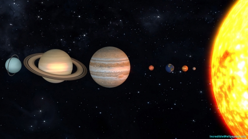 Sun, Planets, Solar System, Space, Universe, Galaxy,Sun And Planets, Sun, Planets, Solar System, Space, Universe, Galaxy, Space Wallpapers, Universe Wallpapers, Latest, HD, Wallpapers, Download, IC2760