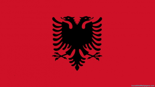 Albania Country National Flag, Albania Country Flag, Albania National Flag, Albania Flag, Albania Country, Albania, Country National Flag, Country Flag, National Flag, Country, National, Flag, Colorful Flag, Multi Color Flag, Colorful, Multi Color, Red Color, Black Color,Albania Country National Flag, Albania Country Flag, Albania National Flag, Albania Flag, Albania Country, Albania, Country National Flag, Country Flag, National Flag, Country, National, Flag, Colorful Flag, Multi Color Flag, Colorful, Multi Color, Red Color, Black Color, Flag Wallpapers, Latest, HD, Wallpapers, Download, IC2357