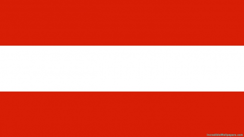 Austria Country National Flag, Austria Country Flag, Austria National Flag, Austria Country, Austria Flag, Austria, Country National Flag, Country Flag, National Flag, Country, National, Flag, Colorful Flag, Multi Color Flag, Colorful, Multi Color, Red Color, White Color,Austria Country National Flag, Austria Country Flag, Austria National Flag, Austria Country, Austria Flag, Austria, Country National Flag, Country Flag, National Flag, Country, National, Flag, Colorful Flag, Multi Color Flag, Colorful, Multi Color, Red Color, White Color, Flag Wallpapers, Latest, HD, Wallpapers, Download, IC2358