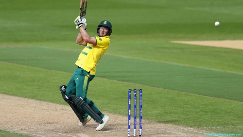 David Miller Wallpapers, David Miler, David, Miller, South African Cricketer, South African Player, South African Team, South African Cricket Team, South African Sports Team, Batting, Batsman, Player, Cricketer, Sportsman, Sports, Stadium, Outdoor, Photo Shoot,David Miller South African Cricketer, David Miller Cricketer, David Miller Batting, David Miller Wallpapers, David Miler, David, Miller, South African Cricketer, South African Player, South African Team, South African Cricket Team, South African Sports Team, Batting, Batsman, Player, Cricketer, Sportsman, Sports, Stadium, Outdoor, Photo Shoot, Sports Wallpapers, Cricket Wallpapers, Latest, HD, Wallpapers, Download, IC2705