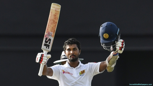 Dinesh Chandimal Wallpapers, Dinesh Chandimal, Dinesh, Chandimal, Sri Lankan Cricketer, Sri Lankan Player, Sri Lankan Sports Team, Sri Lankan Cricket Team, Sri Lankan Team, Sri Lankan, Cricketer, Player, Sportsman, Batsman, Cricket, Sports,Dinesh Chandimal Sri Lankan Cricketer, Dinesh Chandimal Cricketer, Dinesh Chandimal Batting, Dinesh Chandimal Wallpapers, Dinesh Chandimal, Dinesh, Chandimal, Sri Lankan Cricketer, Sri Lankan Player, Sri Lankan Sports Team, Sri Lankan Cricket Team, Sri Lankan Team, Sri Lankan, Cricketer, Player, Sportsman, Batsman, Cricket, Sports, Sports Wallpapers, Cricket Wallpapers, Latest, HD, Wallpapers, Download, IC2706