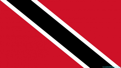 rinidad And Tobago Country National Flag, Trinidad And Tobago National Flag, Trinidad And Tobago National Flag, Trinidad And Tobago Flag, Trinidad And Tobago, Trinidad, Tobago, Country National Flag, Country Flag, National Flag, Country, National, Flag, Colorful Flag, Multi Color Flag, Colorful, Multi Color, Red Color, Black Color, White Color,Trinidad And Tobago Country National Flag, Trinidad And Tobago National Flag, Trinidad And Tobago National Flag, Trinidad And Tobago Flag, Trinidad And Tobago, Trinidad, Tobago, Country National Flag, Country Flag, National Flag, Country, National, Flag, Colorful Flag, Multi Color Flag, Colorful, Multi Color, Red Color, Black Color, White Color, Flag Wallpapers, Latest, HD, Wallpapers, Download, IC2394