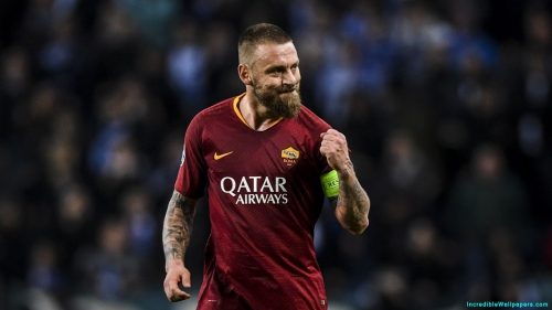 Daniele De Rossi Wallpapers, Daniele De Rossi, Daniele, De, Rossi, Italian Footballer, Italian Player, Italian Sports Team, Italian Team, Italian Football Team, Italian, Football, Team, Footballer, Player, Sportsman, Cheers, Joy, Maroon Dress, Front View, Sports,Daniele De Rossi Italian Footballer, Daniele De Rossi Footballer, Daniele De Rossi Wallpapers, Daniele De Rossi, Daniele, De, Rossi, Italian Footballer, Italian Player, Italian Sports Team, Italian Team, Italian Football Team, Italian, Football, Team, Footballer, Player, Sportsman, Cheers, Joy, Maroon Dress, Front View, Sports, Sports Wallpapers, Football Wallpapers, Latest, HD, Wallpapers, Download, IC2738