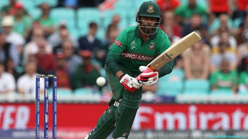 Tamim,Tamim Iqbal Wallpapers, Tamim Iqbal, Iqbal, Bangladeshi Cricketer, Bangladeshi Player, Bangladeshi Cricket Team, Bangladeshi Sports Team, Bangladeshi Team, Bangladeshi, Cricketer, Player, Sportsman, Cricket, Batsman, Batting, Stadium, Sports,Tamim Iqbal Bangladeshi Cricketer, Tamim Iqbal Cricketer, Tamim Iqbal Batting, Tamim Iqbal Wallpapers, Tamim Iqbal, Tamim, Iqbal, Bangladeshi Cricketer, Bangladeshi Player, Bangladeshi Cricket Team, Bangladeshi Sports Team, Bangladeshi Team, Bangladeshi, Cricketer, Player, Sportsman, Cricket, Batsman, Batting, Stadium, Sports, Sports Wallpapers, Cricket Wallpapers, Latest, HD, Wallpapers, Download, IC2732
