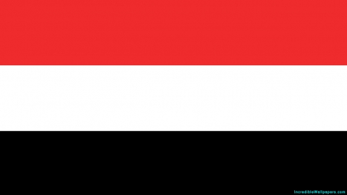 Yemen Country National Flag, Yemen Country Flag, Yemen National Flag, Yemen Country, Yemen Flag, Yemen, Country National Flag, Country Flag, National Flag, Country, National, Flag, Colorful Flag, Multi Color Flag, Red Color, White Color, Black Color,Yemen Country National Flag, Yemen Country Flag, Yemen National Flag, Yemen Country, Yemen Flag, Yemen, Country National Flag, Country Flag, National Flag, Country, National, Flag, Colorful Flag, Multi Color Flag, Red Color, White Color, Black Color, Flag Wallpapers, Latest, HD, Wallpapers, Download, IC2372
