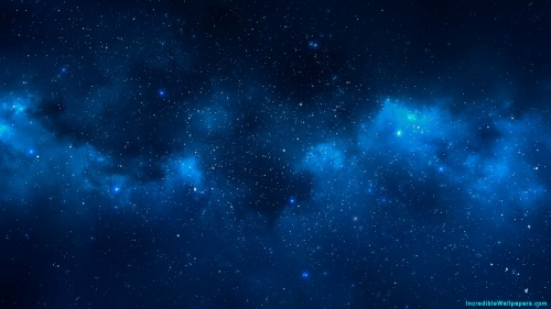 Blue Nebula, Blue Color, Nebula, Space, Stars, Galaxy, Solar System, Universe,Blue Nebula In Space, Nebula In Space, Blue Nebula, Blue Color, Nebula, Space, Stars, Galaxy, Solar System, Universe, Space Wallpapers, Universe Wallpapers, Latest, HD, Wallpapers, Download, IC2755