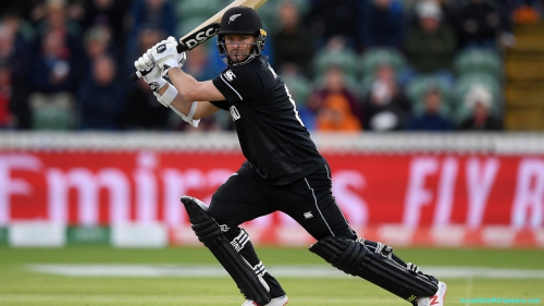 Colin Munro Wallpapers, Colin Munro, Colin, Munro, New Zealand Cricketer, New Zealand Player, New Zealand Sports Team, New Zealand Cricket Team,  New Zealand Team, New Zealand, Cricketer, Player, Batsman, Sportsman, Cricket, Sports,Colin Munro New Zealand Cricketer, Colin Munro Cricketer, Colin Munro Wallpapers, Colin Munro, Colin, Munro, New Zealand Cricketer, New Zealand Player, New Zealand Sports Team, New Zealand Cricket Team,  New Zealand Team, New Zealand, Cricketer, Player, Batsman, Sportsman, Cricket, Sports, Sports Wallpapers, Cricket Wallpapers, Latest, HD, Wallpapers, Download, IC2702