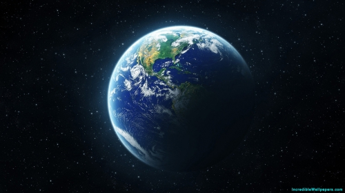 Earth Planet, Earth, Planet, Stars, Space, Universe, Galaxy, Solar System,Earth Planet In Space, Earth Planet In Universe, Earth Planet, Earth, Planet, Stars, Space, Universe, Galaxy, Solar System, Space Wallpapers, Universe Wallpapers, Latest, HD, Wallpapers, Download, IC2776