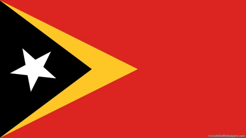 East Timor Country Flag, East Timor Country Flag, East Timor Country, East Timor Flag, East Timor, East, Timor, Country National Flag, Country Flag, National Flag, Country, National, Flag, Colorful Flag, Multi Color Flag, Black Color, White Color, Yellow Color, Red Color,East Timor Country National Flag, East Timor Country Flag, East Timor Country Flag, East Timor Country, East Timor Flag, East Timor, East, Timor, Country National Flag, Country Flag, National Flag, Country, National, Flag, Colorful Flag, Multi Color Flag, Black Color, White Color, Yellow Color, Red Color, Flag Wallpapers, Latest, HD, Wallpapers, Download, IC2364