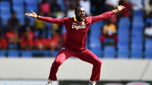 West Indies, West Indies Team, West Indies Sports Team, West Indies Cricket Team, West Indies Player, West Indies Cricketer, Williams, Kesrick, Kesrick Williams, Kesrick Williams Wallpapers, Kesrick Williams Bowling, Kesrick Williams Cricketer,Kesrick Williams West Indies Cricketer, Sports, Team, Cricket, Bowler, Team, Sportsman, Player, Cricketer, West Indies, West Indies Team, West Indies Sports Team, West Indies Cricket Team, West Indies Player, West Indies Cricketer, Williams, Kesrick, Kesrick Williams,Kesrick Williams Wallpapers, Cricketer, Player, Sportsman, Team, Bowler, Cricket, Team, Sports, Sports Wallpapers, Cricket Wallpapers, Latest, HD, Wallpapers, Download, IC2718