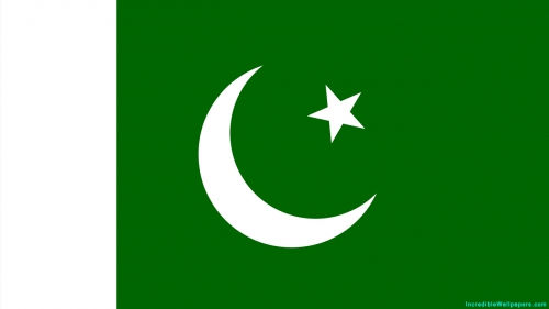 Pakistan Country National Flag, Pakistan National Flag, Pakistan Country Flag, Pakistan Flag, Pakistan Country, Pakistan, Country National Flag, Country Flag, National Flag, Country, National, Flag, Colorful Flag, Multi Color Flag, Green Color, White Color,Pakistan Country National Flag, Pakistan National Flag, Pakistan Country Flag, Pakistan Flag, Pakistan Country, Pakistan, Country National Flag, Country Flag, National Flag, Country, National, Flag, Colorful Flag, Multi Color Flag, Green Color, White Color, Flag Wallpapers, Latest, HD, Wallpapers, Download, IC2383